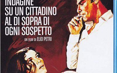 Conférence en italien, de Pierre Pasquini, Le secret et le soupçon                                     22/11/2018 17h30