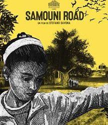 Samedi 20 octobre film Samouni Road de Stefano Savona