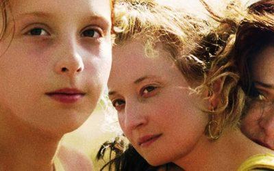Films Femmes Méditerranée projection de Figlia mia de Laura Bispuri