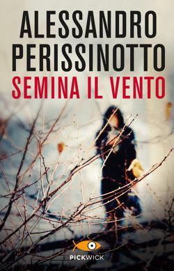 27 novembre à 16h30 Café littéraire A. Perissinotto, Semina il vento