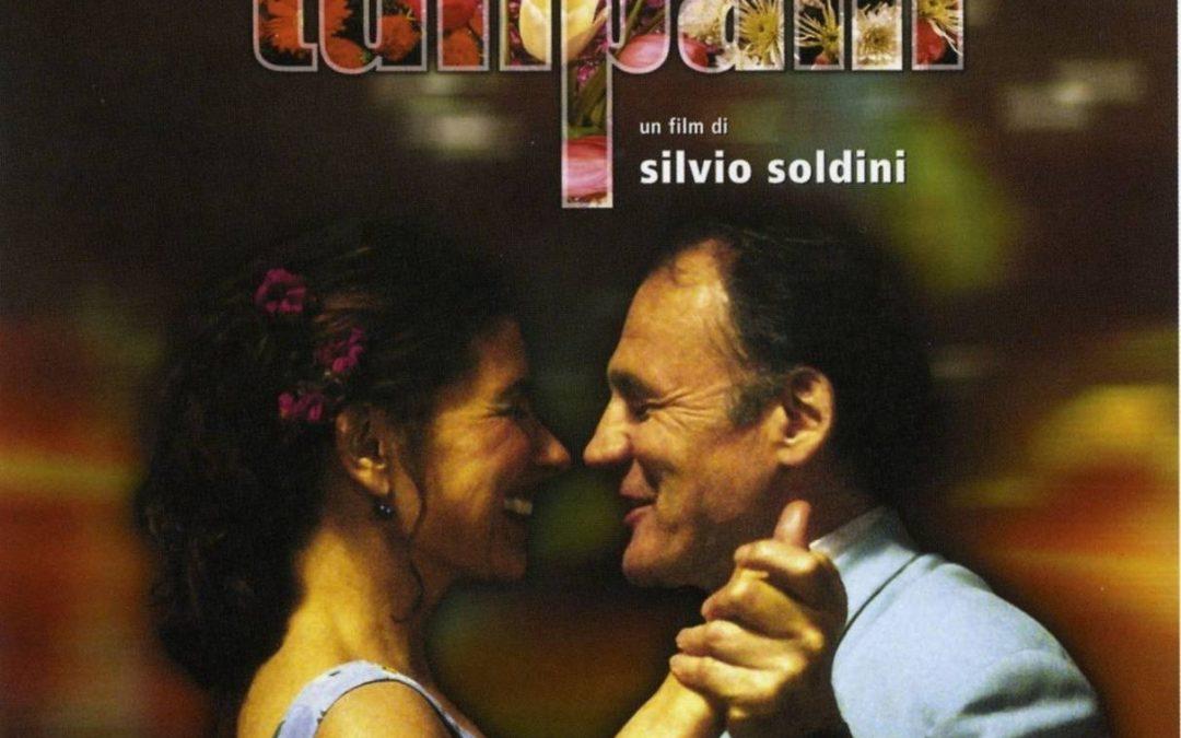 Cinédébat Pane e tulipani de Silvio Soldini