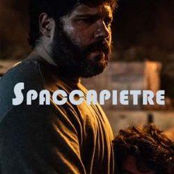 Film des frères De Serio, Una promessa (Spaccapietre)